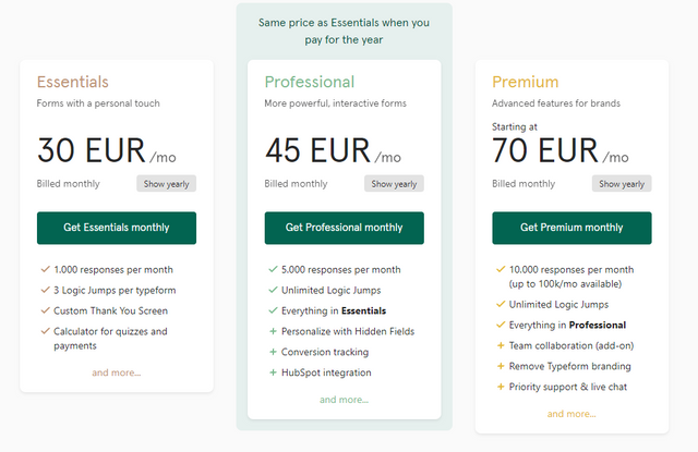 https://i.ibb.co/0D9PcQ7/typeform-prices.png