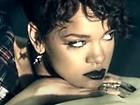mtvla-com-Rihanna-Disturbia-140x105.jpg