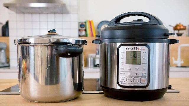 instant-pot-duo80-8-qt-7-in-1