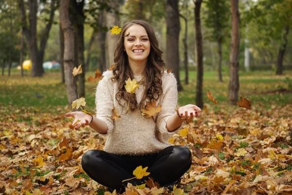 7 Kebiasaan Baik yang Bikin Hidupmu Lebih Bermakna