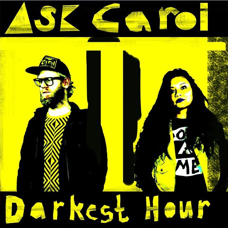 Darkest-Hour-Ask-Carol