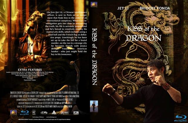 https://i.ibb.co/0DH9xQf/Kiss-Of-The-Dragon-Front.jpg