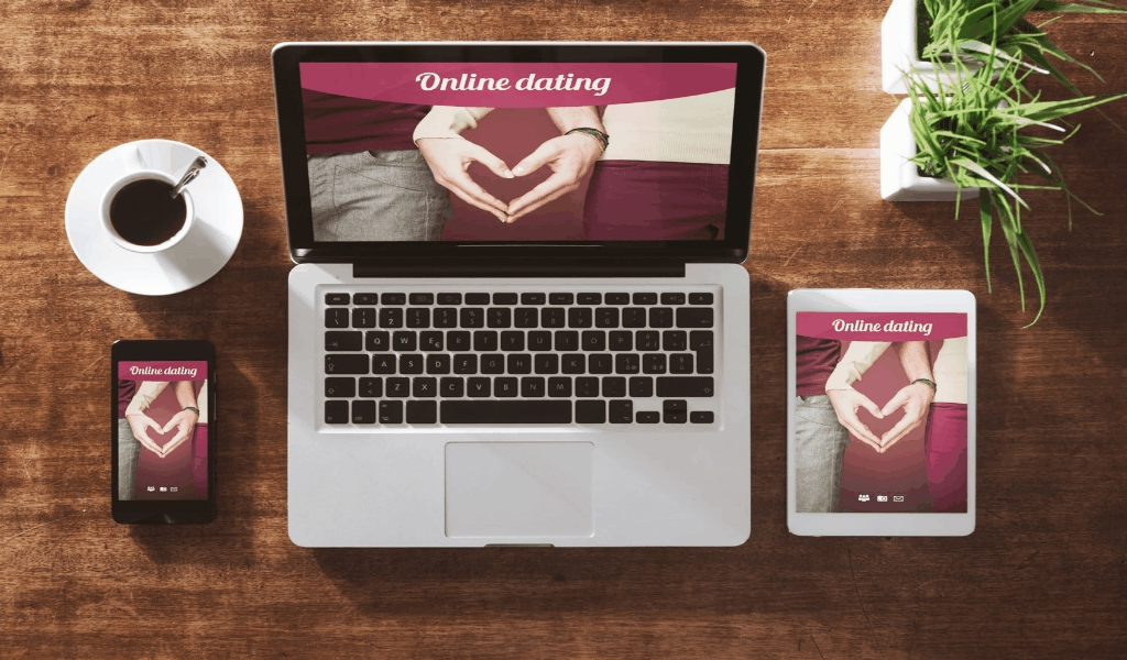 The Best Solution For Online Best Dating Today That One May Learn