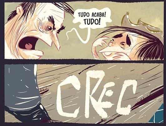 Chico-Bento-Verdade09