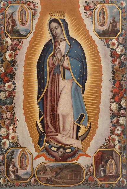 [Image: Virgin-of-Guadalupe-oil-canvas-collectio...o-1720.jpg]