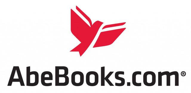 AbeBooks.jpg