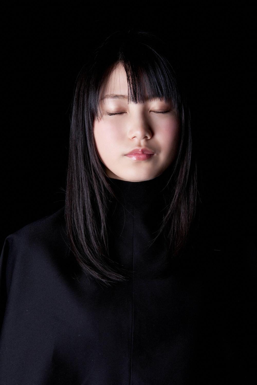 [YS Web] Vol.489 AKB48 AKB48女子会へようこそ 201
