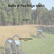 Battle-of-Pea-Ridge-Title-page