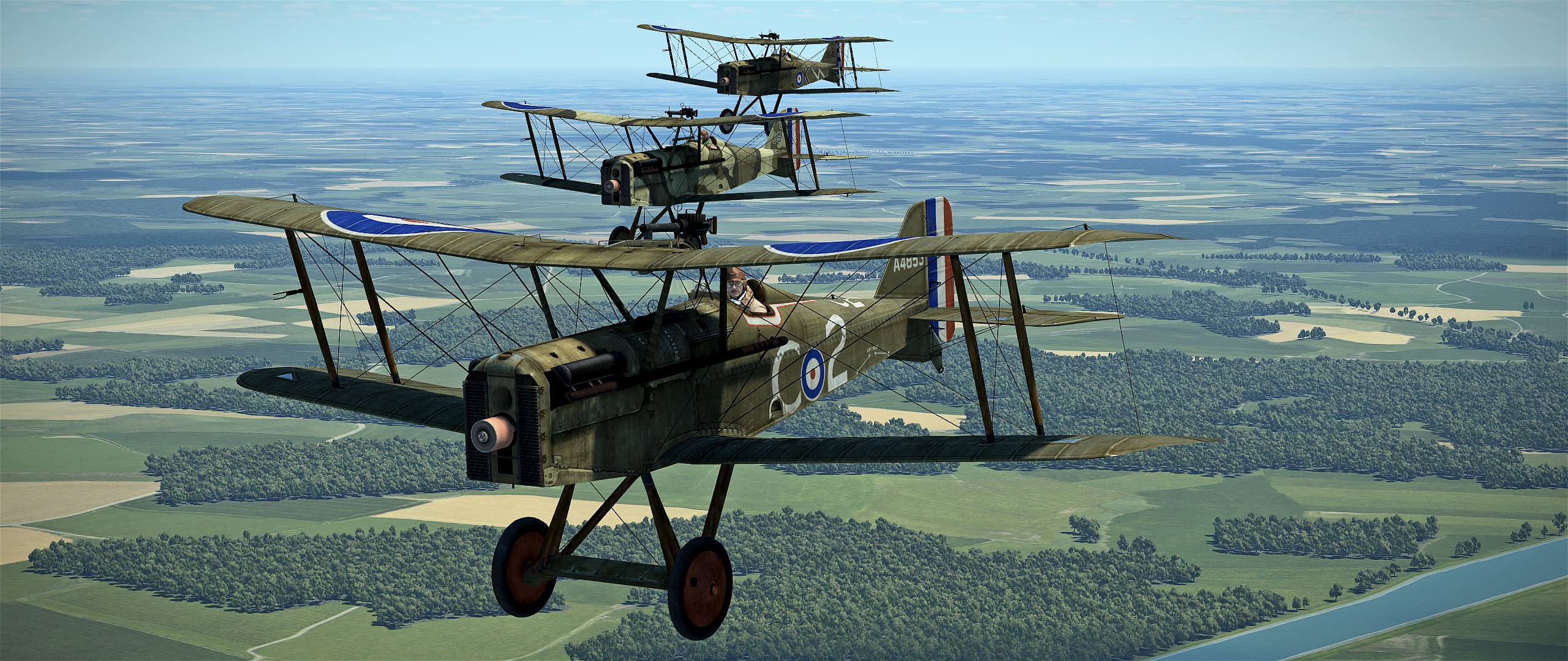 Il-2-2020-04-29-23-10-44.png