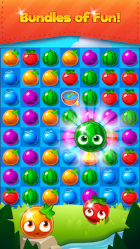 Juice Pop Iphone 1242x2208 03.jpg