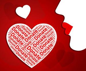 Un pequeño donativo puede ayudar a que la web siga en pie!