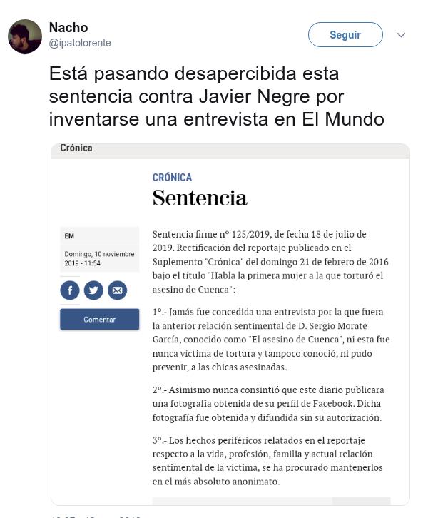 EL MUNDO, LA MÁXIMA EXPRESIÓN DEL PERIODISMO BASURA - Página 2 Xjsd93fe3994a22676