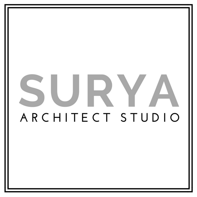 Surya Architect