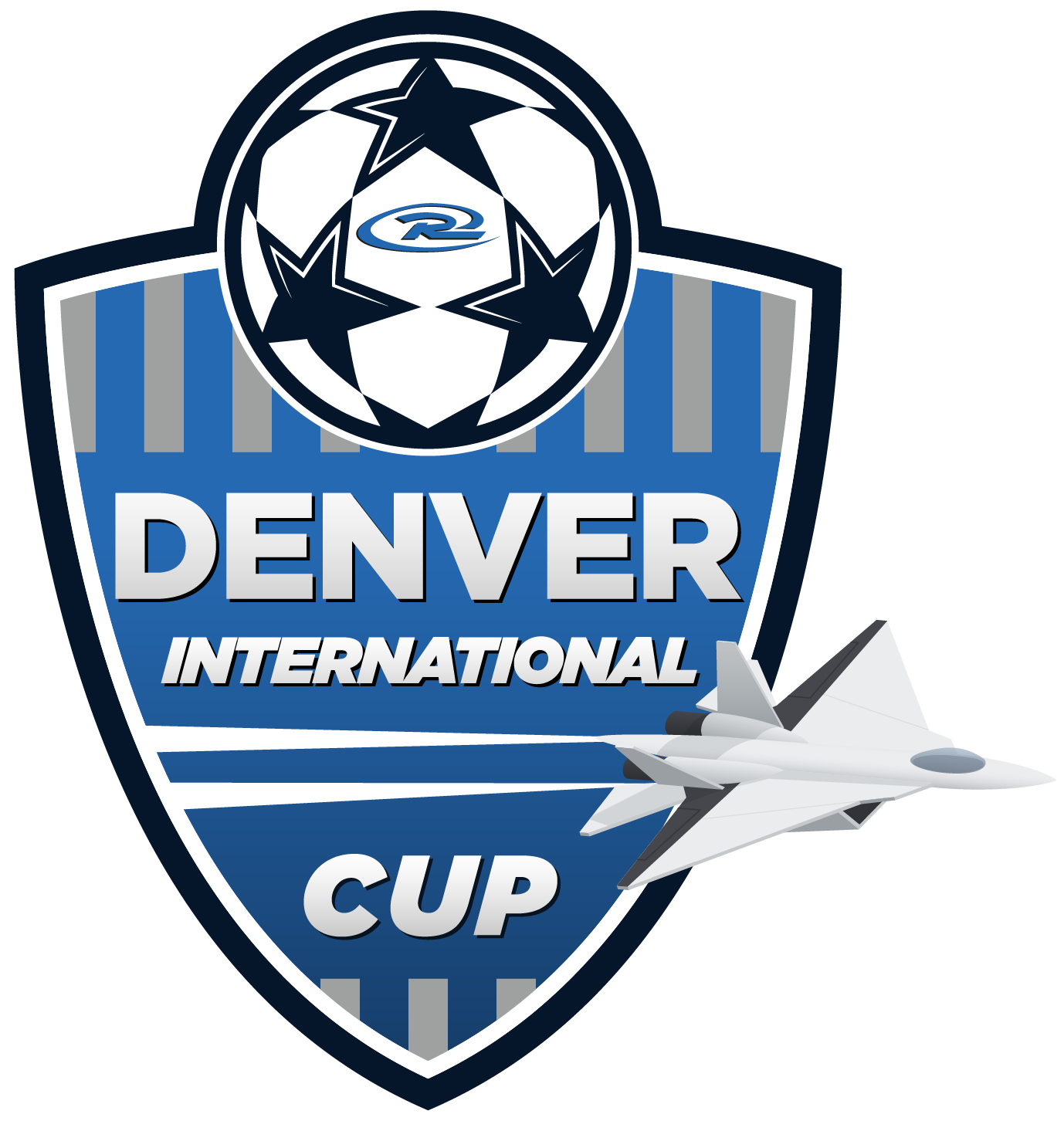 Denver-International-Cup