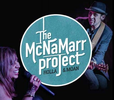 The-Mc-Na-Marr-Project