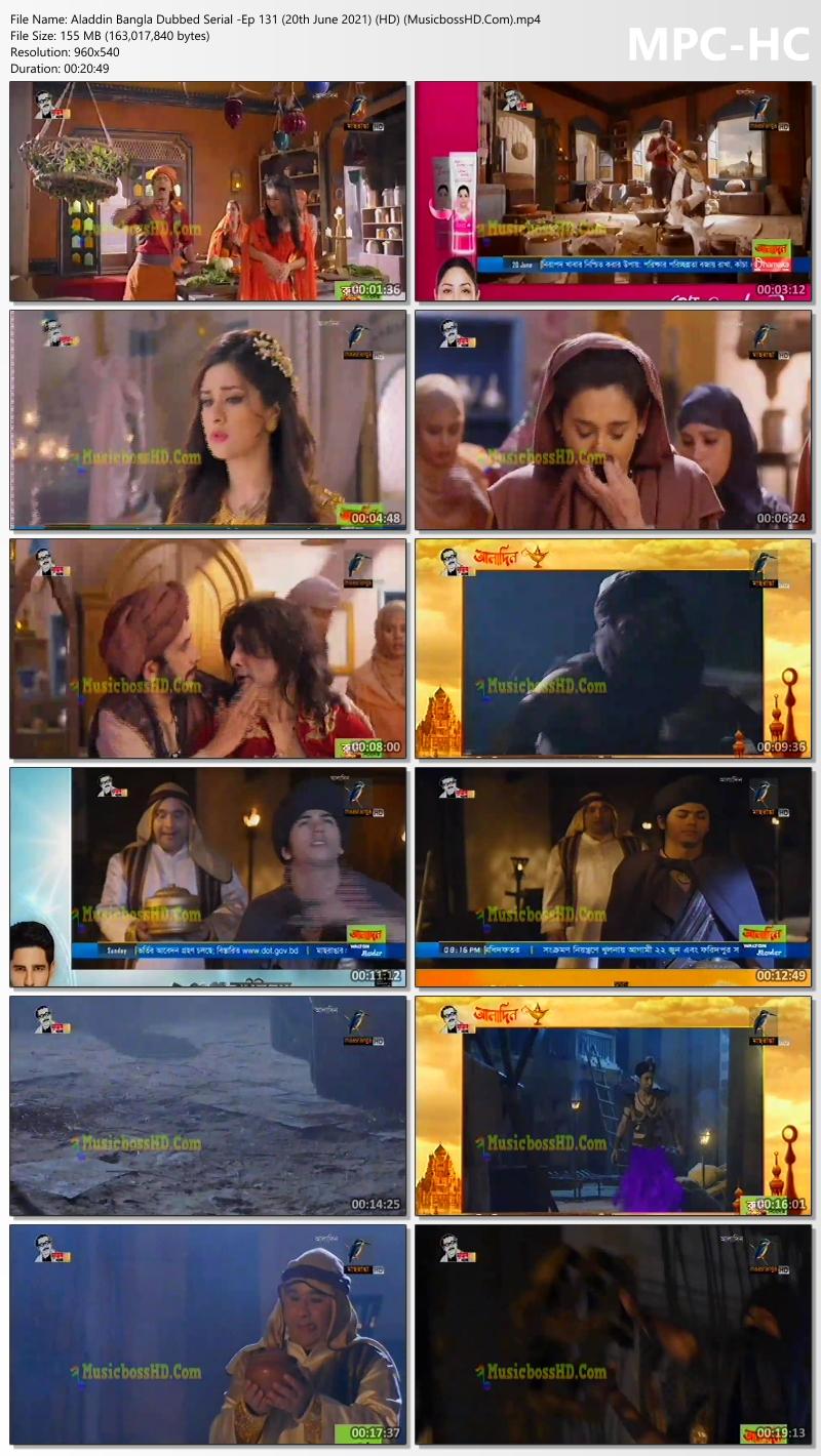 Aladdin-Bangla-Dubbed-Serial-Ep-131-20th-June-2021-HD-Musicboss-HD-Com-mp4-thumbs