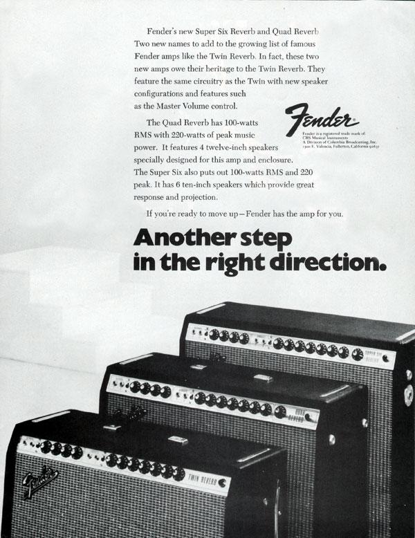 Fender-Vintage-19-1972.jpg