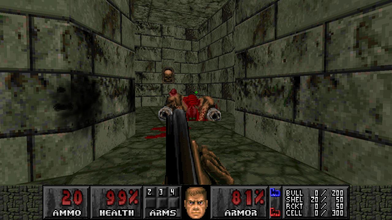 Screenshot-Doom-20210318-210248.png
