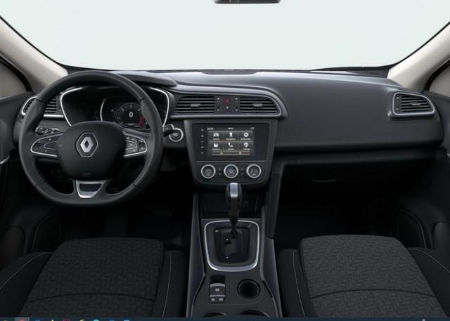 2018 - [Renault] Kadjar restylé  - Page 20 202-D8-DA1-D584-4324-9-E49-CE22-C8-D72519