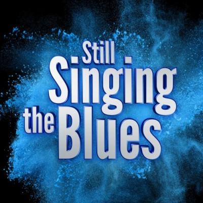 Still Singing the Blues (2019) mp3 320 kbps
