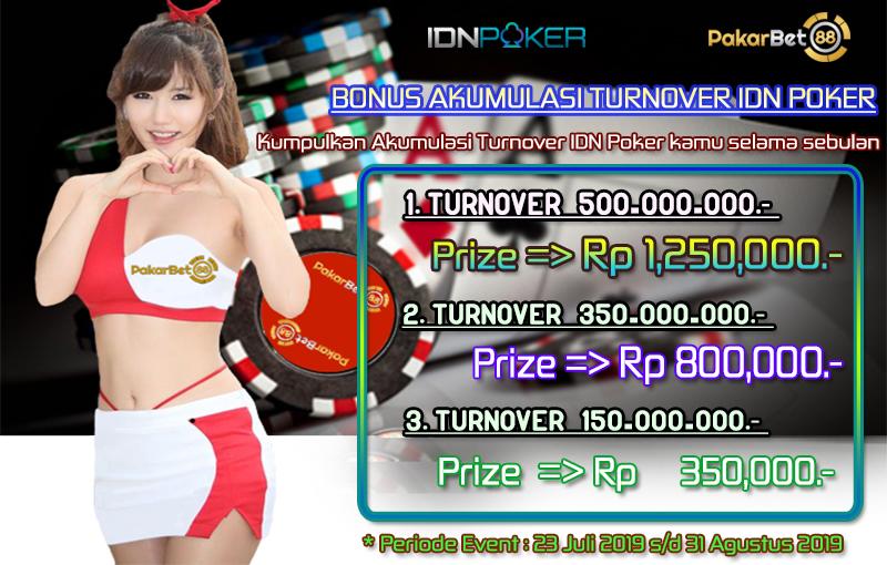 Banner-promo-IDN-Poker-juli-19