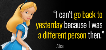 Primal Craft personality cult and fake power - Page 5 Alice-In-Wonderland-Quote1m