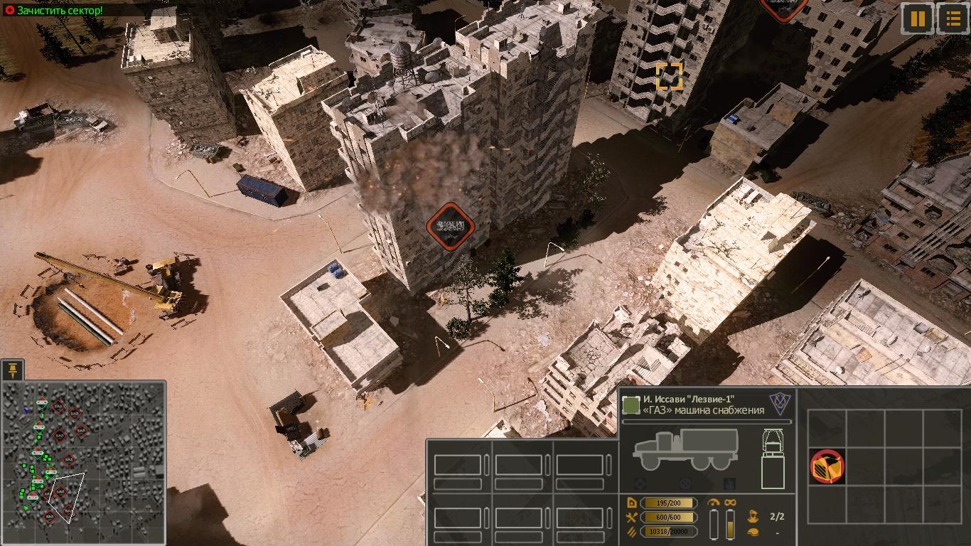 Syrian-Warfare-2021-02-18-20-43-26-168