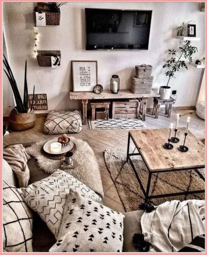Farmhouse-Living-Room-Decor-Ideas-04