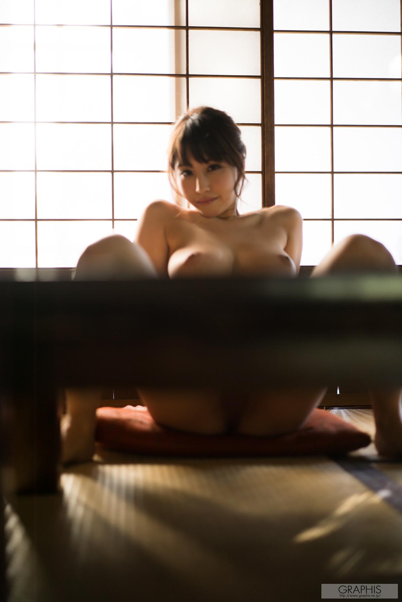 ayami-syunka4-066