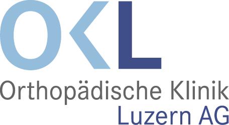 orthop-dische-klinik-luzern-ag
