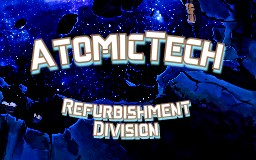 Atomic-Tech-Refurbishment.jpg