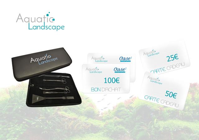 Aquatic-Landscape2021
