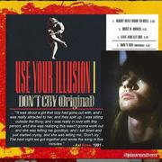 "Screenshot-2021-10-09-at-13-51-41-Guns-N-Roses-Live-Era-Photos-gunsnrosesliveera-Foto-e-video-di-Ins"" border=""0"