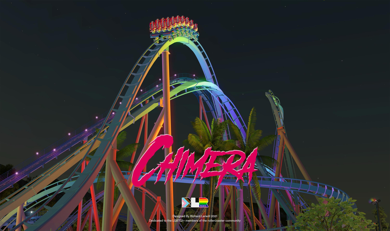 Chimera-Pridew-Poster3.jpg