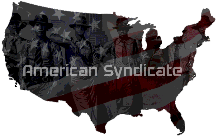 American Syndicate