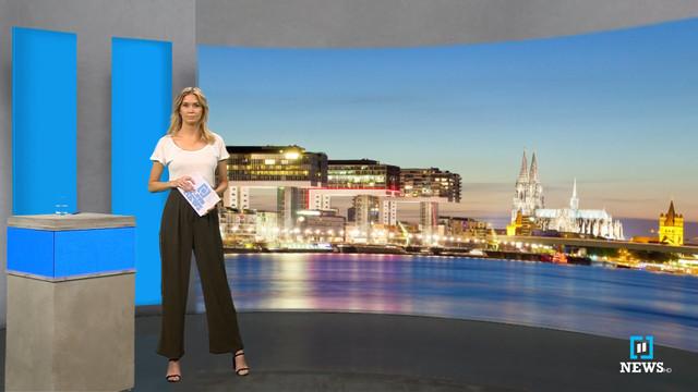 cap-20191111-1658-RTLII-HD-RTLZWEI-News-00-03-44-02
