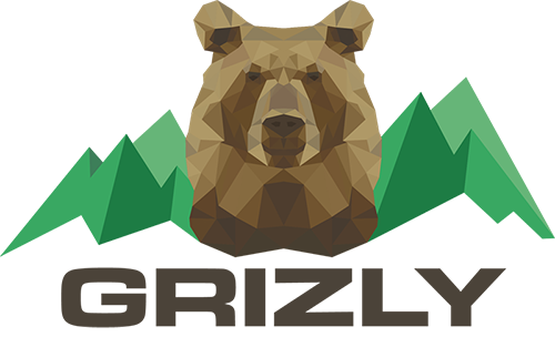 grizly3.png