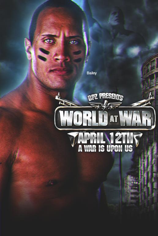 World-at-War-3-poster.png