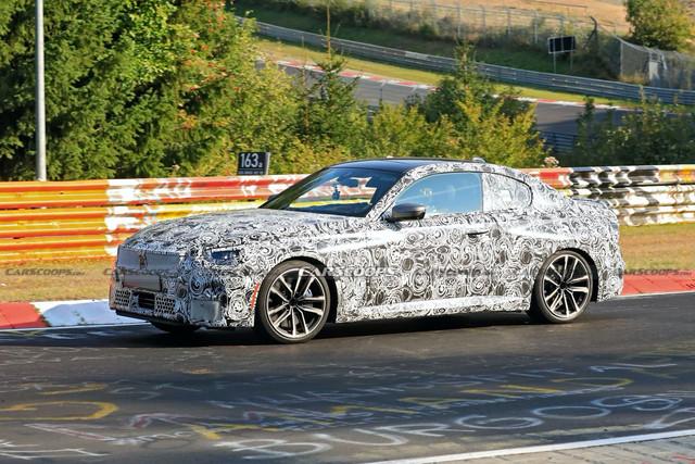 2022 - [BMW] Série 2 / M2 Coupé [G42] - Page 5 9774898-D-CC9-F-4363-96-CA-2-A11-D09-DB558