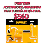 DEWALT313