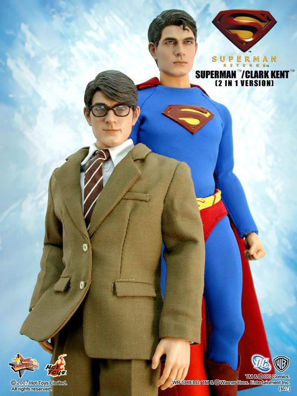 https://i.ibb.co/0FGp93q/mms50-superman5.jpg