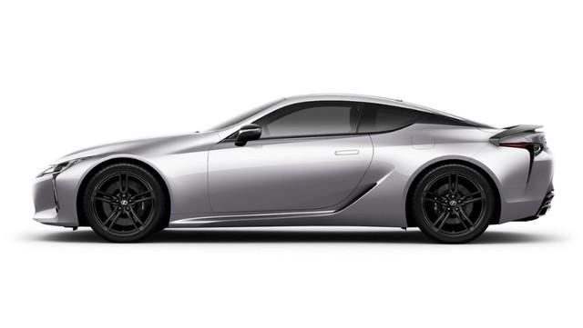 2016 - [Lexus] LC 500 - Page 8 9392-A6-F1-3516-41-DF-915-A-C8-B93-E2-FA204