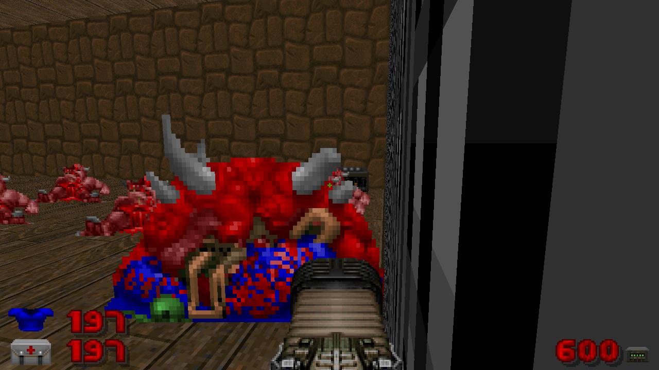 Screenshot-Doom-20201105-223641.png