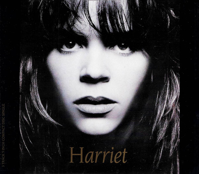 Harriet-Temple-Of-Love-cover