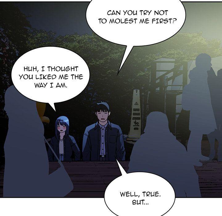 Mangarock-asia-Close-as-Neighbors-Chapter-52-114