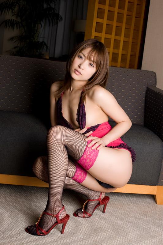 Sex-Asian18-011