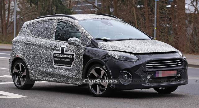 2017 - [Ford] Fiesta MkVII  - Page 17 E1-F6-C873-103-B-4-F96-8-EA6-907977-B8-C244
