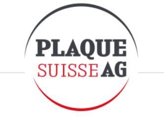 plaquesuisse-ch