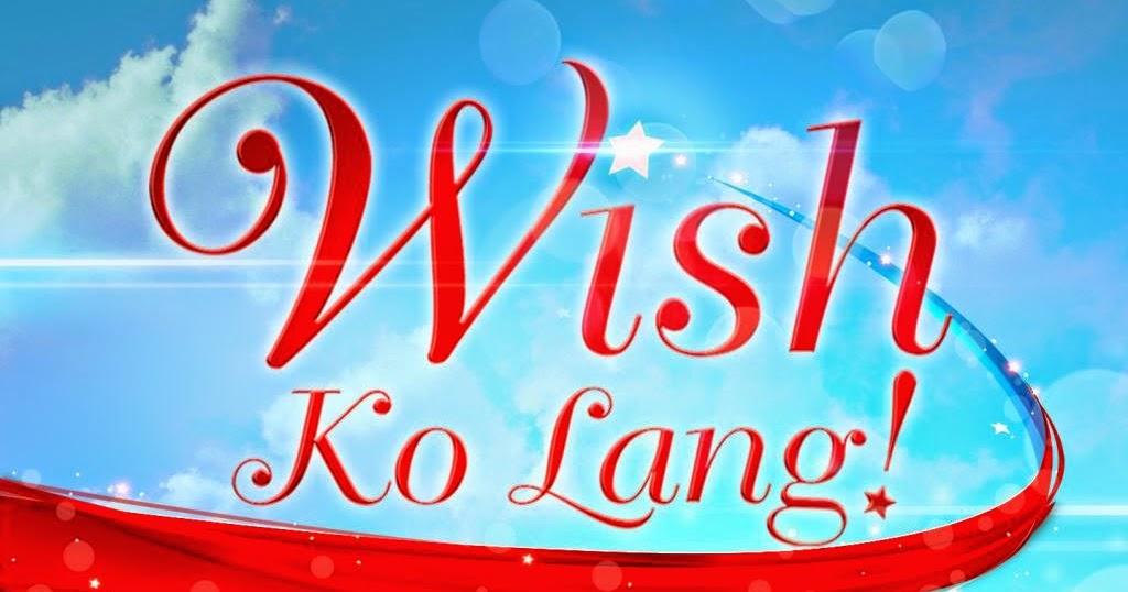 #WKL JANUARY 25 2020