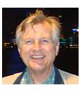 Martin J. Stillman